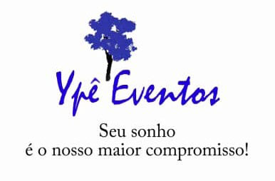 logo ypê