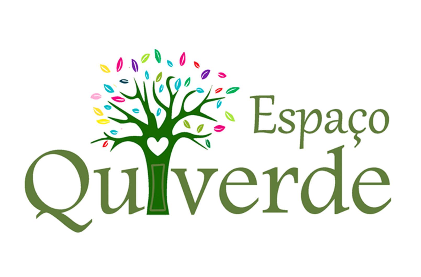 quiverde